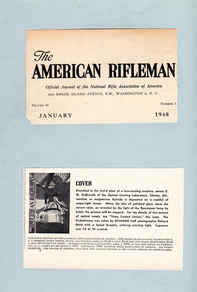 American Rifleman ads002.jpg