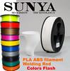 Sunya PLA ABS filament