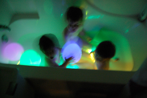 GlowBath2