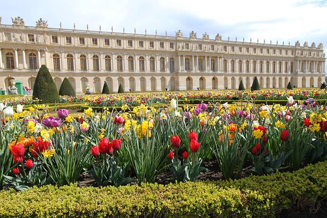 VersaillesGardens3