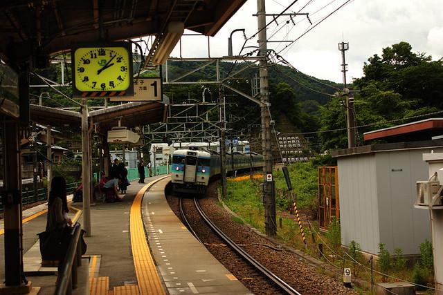 滝子山_48