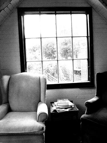 Book Mill Nostalgic_3