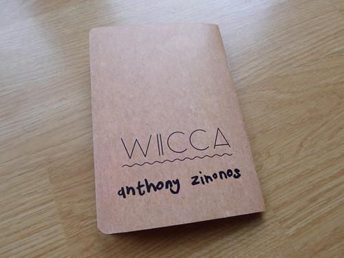 wiccaPROMObooklet back
