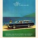 1966 Oldsmobile Vista-Cruiser Station Wagon by aldenjewell