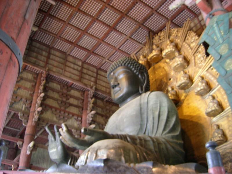 20050619_19_Nara_Todaiji_Buddha