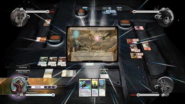 Magic: The Gathering - Duels of the Planeswalkers 2013 Review