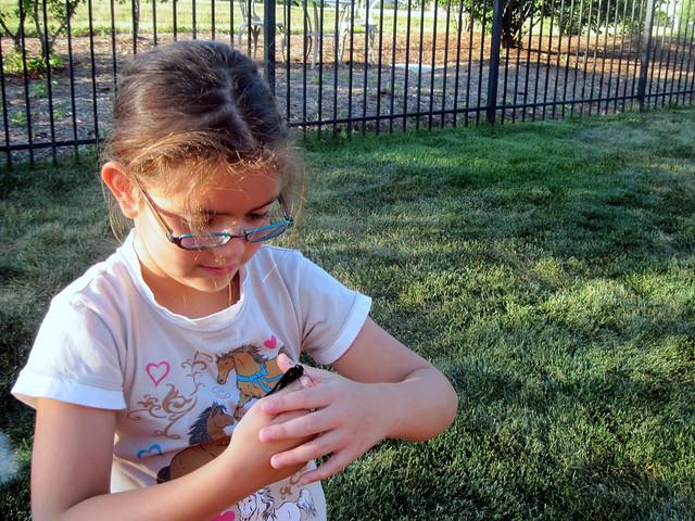 Graci con mariposa 2-20120622