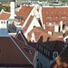 Small photo of Tallinn