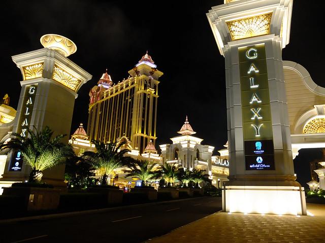 Macau-77