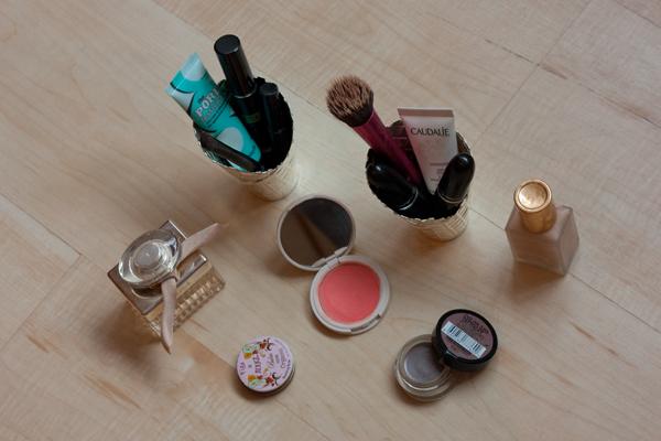 makeup-storage-2