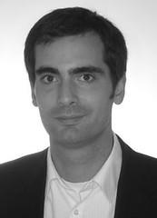 Nicolas Maier