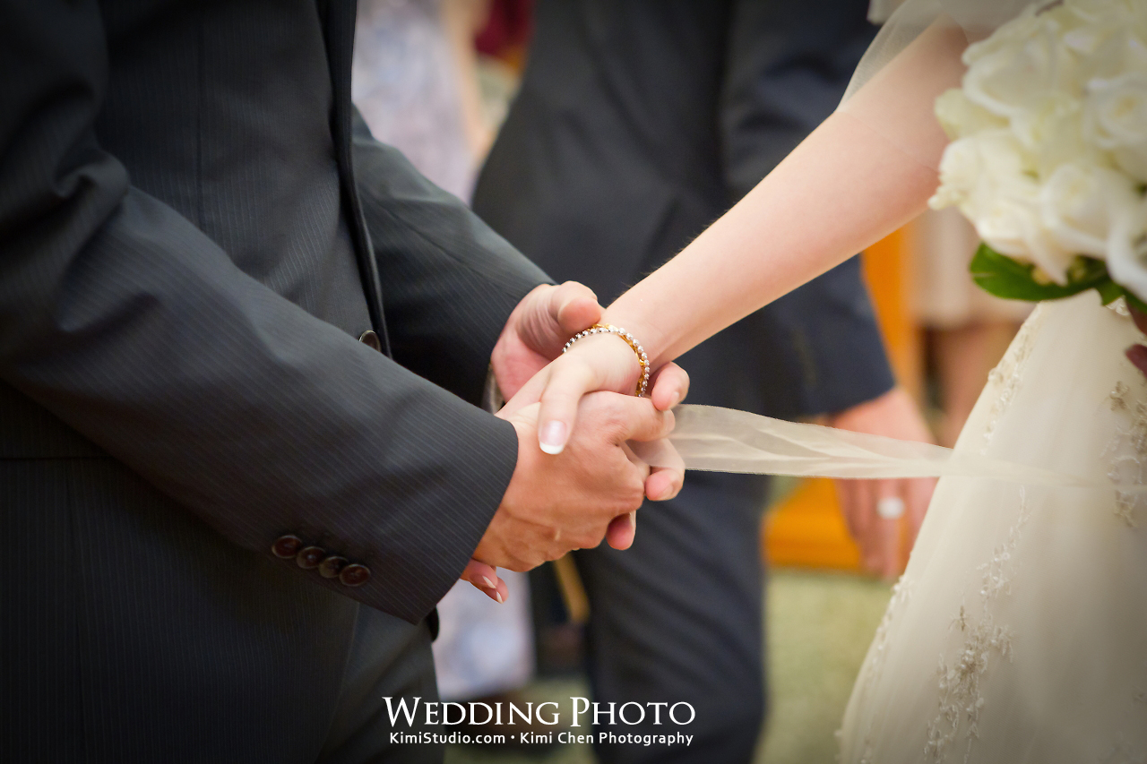 2012.05.25 Wedding-099