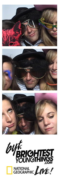 Poshbooth123