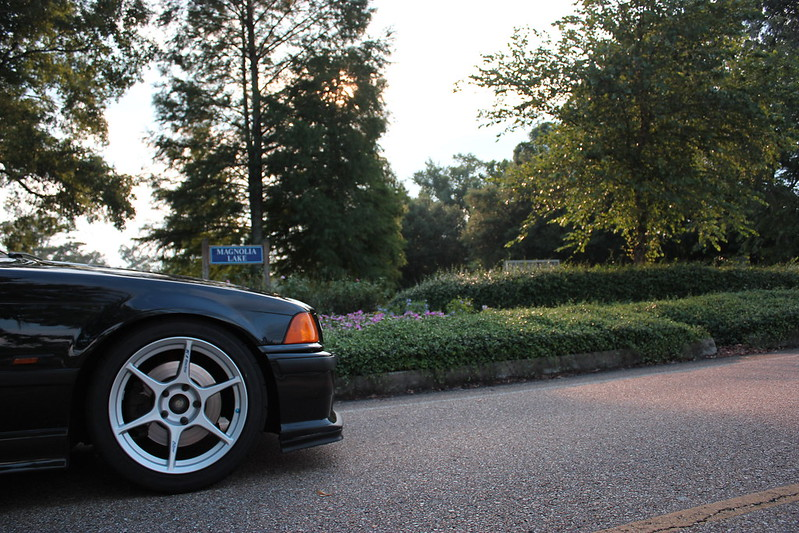 E36 M3 Track Car 6speedonline Porsche Forum And Luxury Car Resource