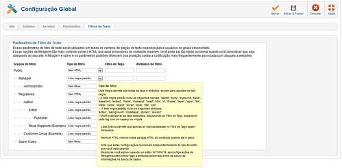 26. 六月 2012 - 19:14 - filtros-de-texto