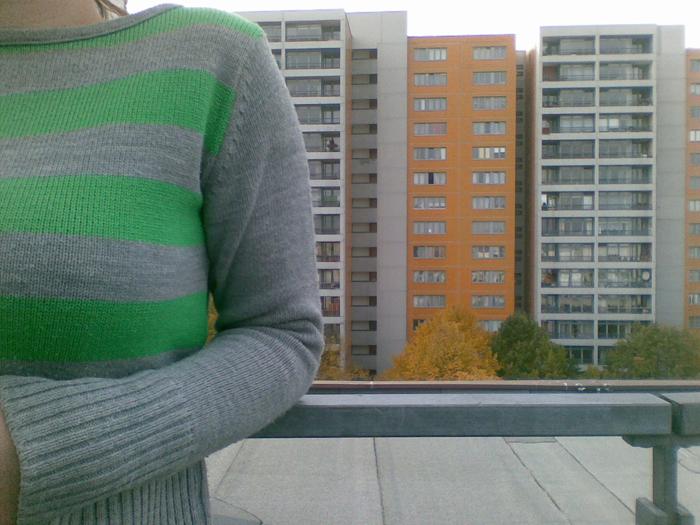 NokiaE-foto-(398)