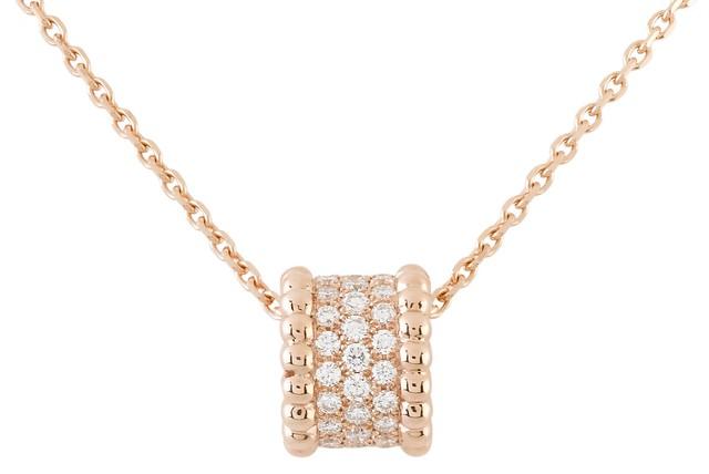 pendentif perl+®e 5_pav+®