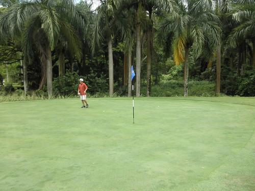 Royal Hawaiian Golf Club 171