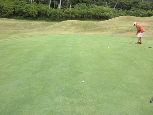 Royal Hawaiian Golf Club 188