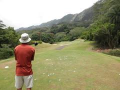 Royal Hawaiian Golf Club 193