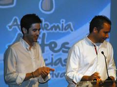 DSC03227_Juan-Roberto_premio