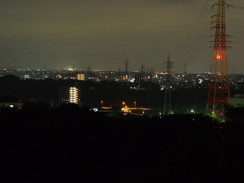 120629_夜景撮影03