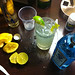 Tom Collins - Messy But Good