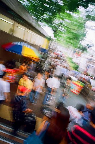 20120619_china_09