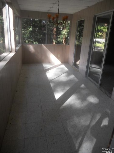 sunporch2