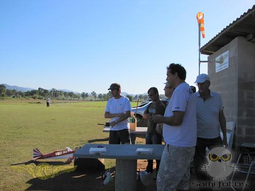 vôos no CAAB e Obras novas -29 e 30/06 e 01/07/2012 7482631164_d322a22122
