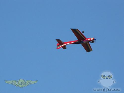 vôos no CAAB e Obras novas -29 e 30/06 e 01/07/2012 7482712680_d482196cb9