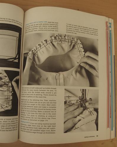 Simplicity bookpage5