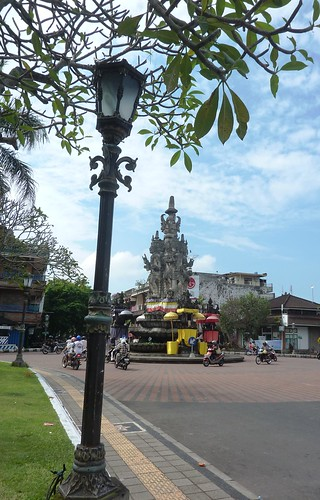 Bali-Route Legian-Besakih (22)