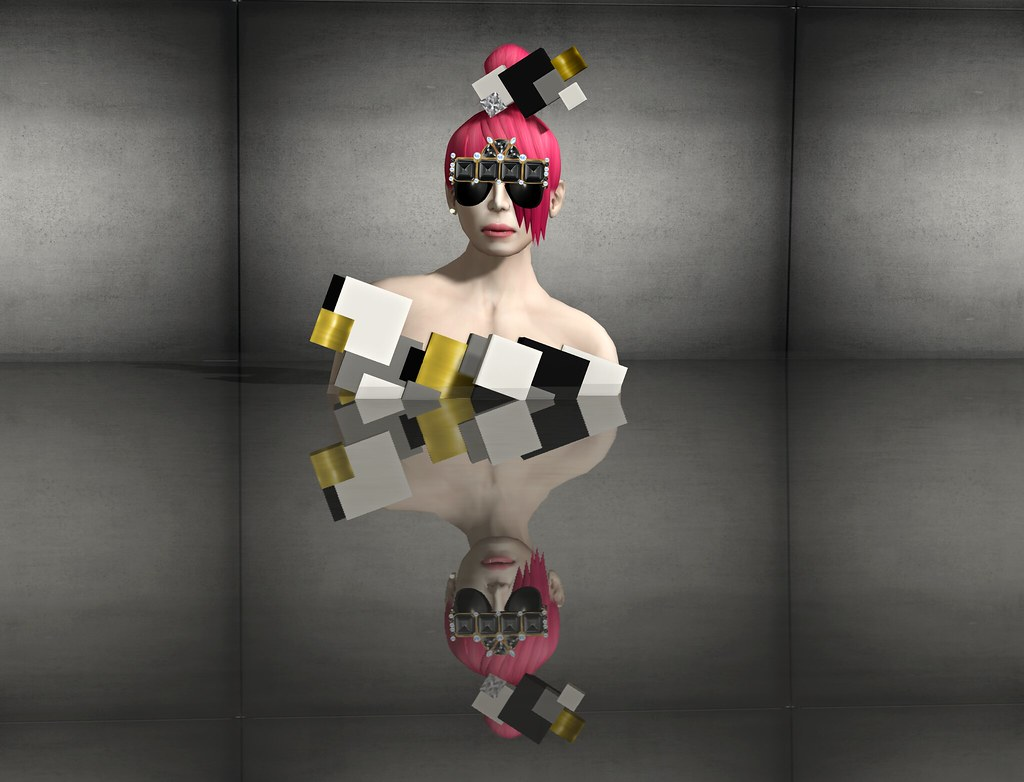 Gaga Blog 3
