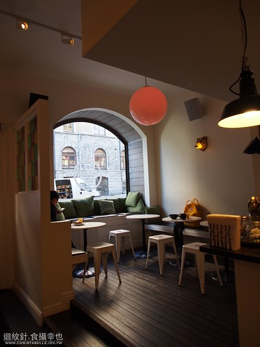 City Backpacker Hostel, Stockholm