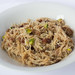 Adriyad- Sweet Vermicelli with Pistachios, currants and dates