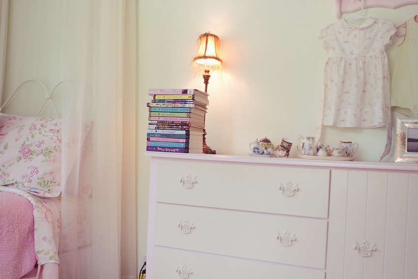 whole dresser