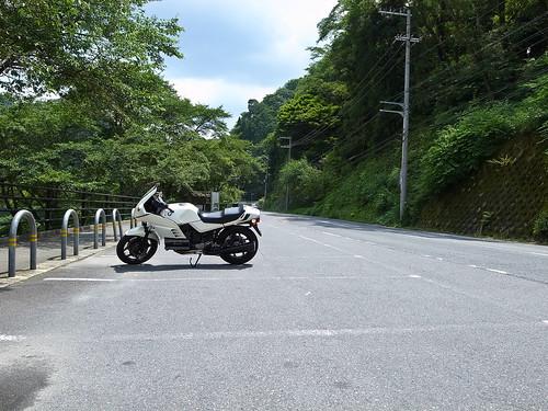 R4000833.JPG
