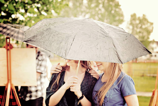 under_my_umbrella_by_jnac-d3h0z7d