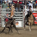 Red Lodge Rodeo, July 3, 2012