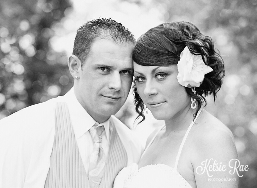 wedding_cb_kelsieraephotography9