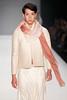 Dawid Tomaszewski - Mercedes-Benz Fashion Week Berlin SpringSummer 2013#026