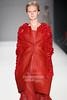 Dawid Tomaszewski - Mercedes-Benz Fashion Week Berlin SpringSummer 2013#062