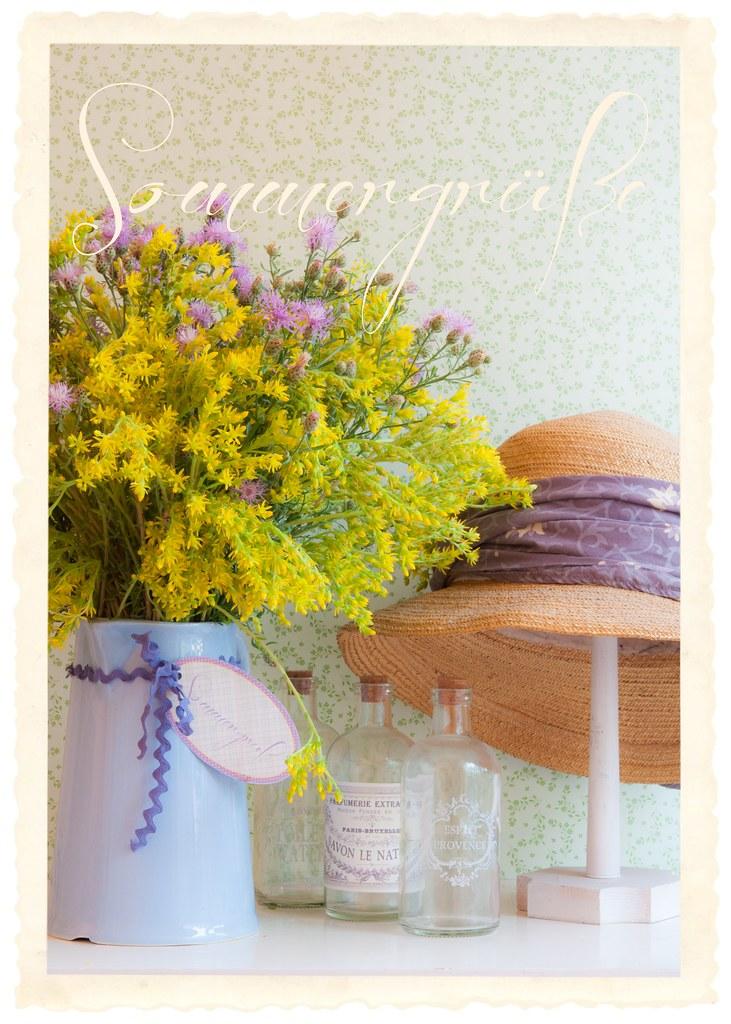 postkarte_sommergruesse