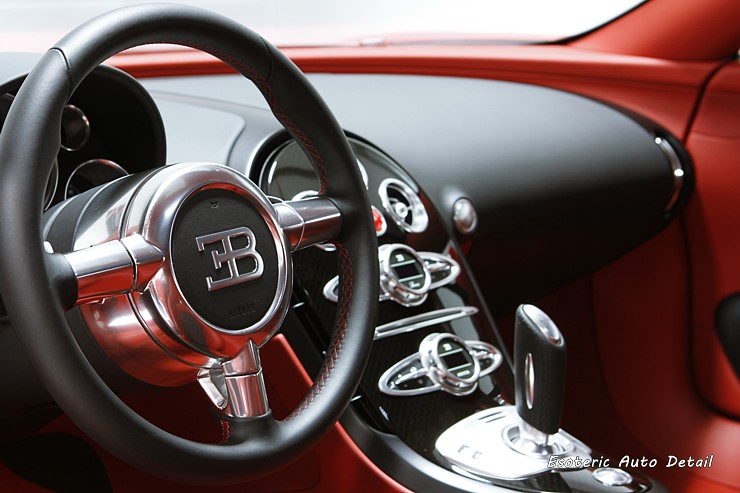 bugatti_veyron_grand_sport_esoteric_18
