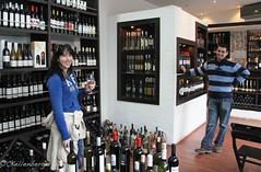 wine, liquor store, distilled beverage, drink, bar, alcoholic beverage,