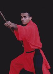 Sun, 06/11/2011 - 09:19 - www.shaolinindia.com Shaolin Kung Fu training in India