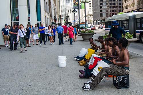 Chicago2012-227