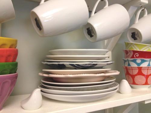 Plates 4