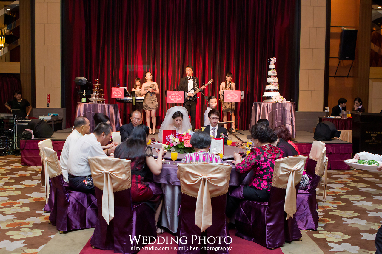 2012.06.02 Wedding-162